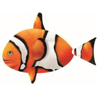 Quality Outdoor & Indoor RC Air Swimmer Clown Fish for sale