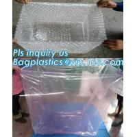 China HDPE Pallet Cover Sheet, LDPE bag Large square bottom bag on roll pallet cover bag rubbish bag Garbage bag HDPE bag, pac on sale