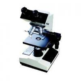 Quality Digital microscope for sale