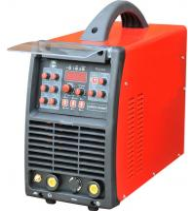 Quality Eleletric 250Amp TIG Welding Machine ARC TIG Welder With IGBT Inverter Technology for sale