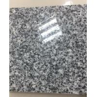 Buy cheap Perfect Quality Hottest Cheapest Grey Granite Polished Surface Chinese G641 from wholesalers