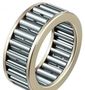 China Graphite Thrust Needle Roller Bearing / Multi Column Sealed Needle Bearings on sale