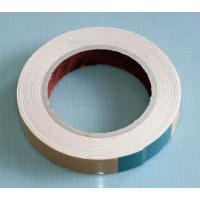 Quality PVC double sided tape for sale