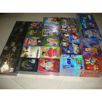 Quality Free shipping Wholesale disney dvd movie , cartoon dvd movie, cheaper disney dvd movie supplier for sale
