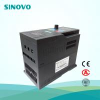 Quality SD90 series VFD vector control vector control 380v ac motor driver SD90-2S-1.5G for sale