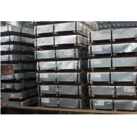 Quality 508mm CID DC01 Equvalents Standard Full Hard Dry Cold Rolled Steel Sheets for sale