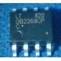 Quality OB2269CCPA OB2269CP IC for sale
