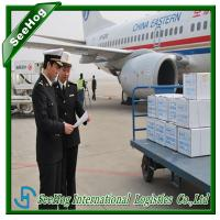 China Qingdao customs clearance company for importing beers door to door shipping service on sale
