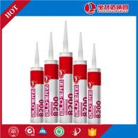 China Single Component Structural Silicone Sealant BLD8200 on sale