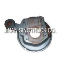 Quality Clutch Housing for sale