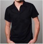 Quality Sample Design Polo Shirt for sale