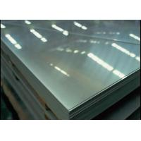 Quality Anti - Finger Print Metal Roofing Sheets AZ40 - AZ185 1000 – 6000mm Length for sale