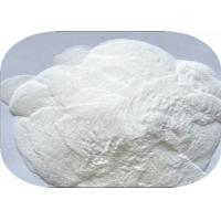 Safety Raw Local Anesthetic Drugs Benzocaine Power USP 99.5% 94-09-7
