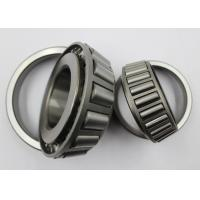 Quality 57.150 X 140.030 X 33.236 Mm Taper Rolling Bearing High Temperature for sale