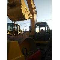 Used Crawler Excavator For Sale,CAT 320D Crawler Excavator,Japanese Original Caterpillar 320D Track Digger