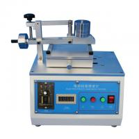 Quality Electronic Pencil Hardness Tester for sale