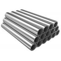Quality Durable Inconel 625 Inconel Pipe Tube ASME B36.10 ASME B36.19 High Precision for sale