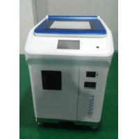 Quality Plastic Medical Equipment Cover plastic vacuum forming products for sale