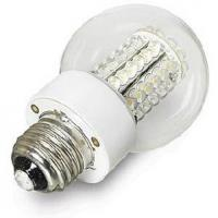 China 2012 hot lamp 5W color changing LED Bulb A19 with Remote on sale