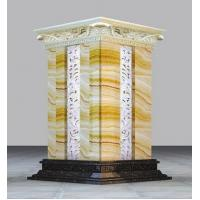 Quality Marble/Granite Column/Pillar for sale