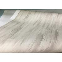 Textured Kitchen Cupboard Door Covers Clear Layer Kitchen Cabinet Covers