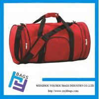 Quality Travelling Bag,Holdall Bags,New Design Travel Bag for sale