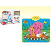Buy Baby Toy Musical Carpet (7627010) at wholesale prices