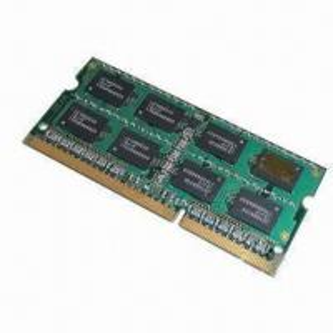 Quality OEM 2GB 800MHz DDR2 RAM Memory Module, Suitable for Desktop, with 1.8V Voltage for sale