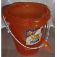 Quality Beach Shovel&Pail for sale
