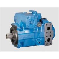 Buy cheap A4VSO 125 / 180 / 250 Axial Piston Rexroth Hydraulic Pumps from wholesalers