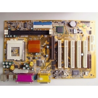 Quality Robic Arm Control Using PIC Microcontroller | Grande Electronics Manufacturing for sale