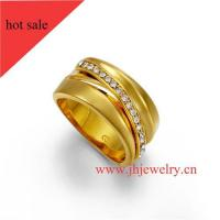 Quality 22k Gold Ring for sale