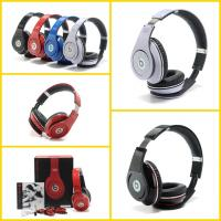 Quality Hot sale beats wireless studio, beats wireless studio headphone ,beats wireless headphones with factory price for sale