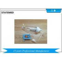 Quality 50 Ml Painless Childbirth Disposable Infusion Pump Infusion Rate 2 / 8  /10 Ml Per Hour for sale