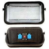 Quality Waterproof LED Working Light (8703LED) for sale