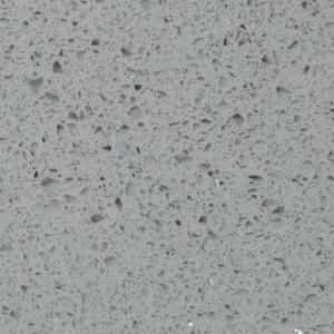 China quartz stone meaning,quartz stone tiles,white quartz stone,quartz stone countertops on sale
