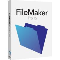 China 1 GB Windows RAM 16 Filemaker Pro License Key Multi - Language Easily Exchange Data on sale