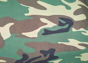 Quality Wholesale Cheap Price Water Resistant Fabric Ripstop Camouflage Fabric Anti-static for Suit for sale
