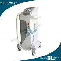 Quality 0°C ~ 30°C Adjustable Intense Pulsed Light Equipment High Power Frequency for sale