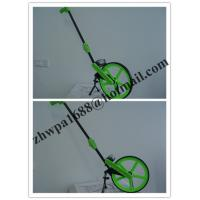 Quality manufacture material SURVEYORS LAND ROAD DISTANCE MEASURING WHEEL for sale