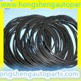 Quality IIR O RINGS FOR ELECTRICAL SYSTEMS for sale
