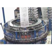 Buy plastic woven sack production line at wholesale prices