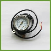 Quality CNG Manometer Level Gauge CB03 for CNG Aspirated System Normal Suction System Gasoline Cars AC System for sale