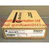 Buy cheap Allen Bradley 1756-CN2R/C ControlLogix ControlNet Bridge Module - grandlyauto from wholesalers