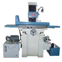 Quality Prescion Hydrauic Surface Grinding Machine (MY250 Table Size 250x550mm) for sale