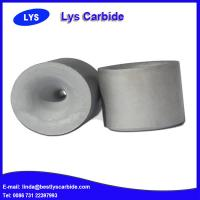 Quality Type 22 Drawing Dies Blank For Metal Pipe for sale