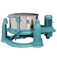 Quality Industrial Washing Machine for Laundry for sale