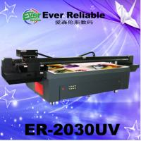 China Multi Colors Offset UV Printer on sale