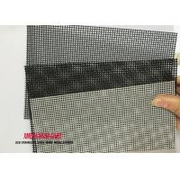 China Stainless Steel Security Insect Screen And Doors For Your Home on sale
