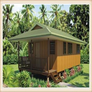 China Thailand Wooden House Bungalow Koh Samui Beach Bungalows home beach bungalows on sale